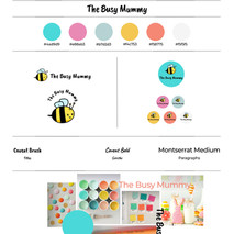 Brand Guide for Busy Mummy.JPG