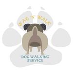Wag'N'Walk