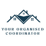 Your Organised Coordinator