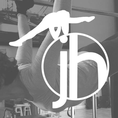 Jayne Hindmarsh Mat & Reformer Pilates.jpg