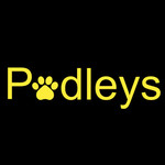 Padleys Dog Walkers