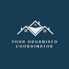 Your Organised Coordinator