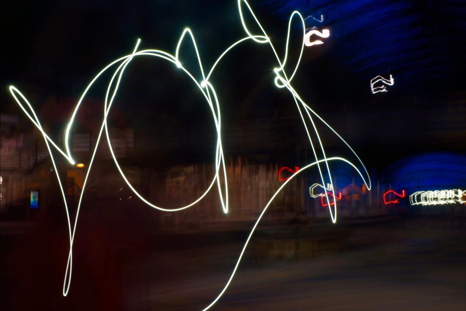 York Light