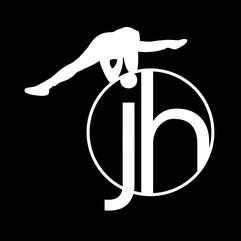 Jayne Hindmarsh Pilates