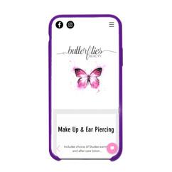 www.butterfliesbeautycarol.co.uk