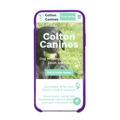www.coltoncanines.co.uk