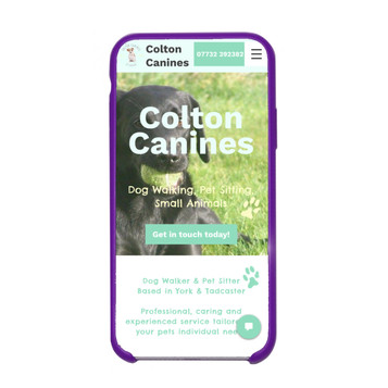 www.coltoncanines.co.uk