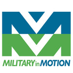 Military in Motion