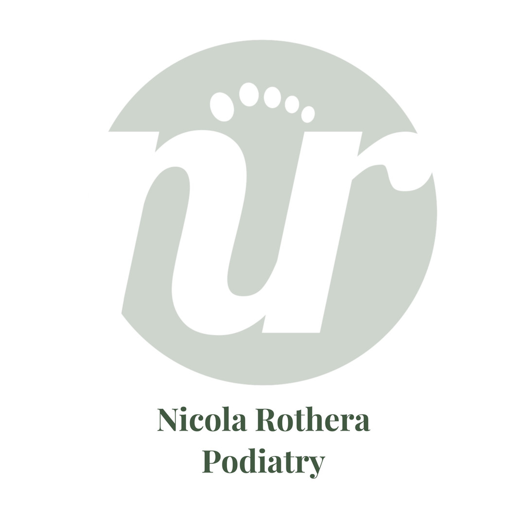 Nicola Rother Podiatry