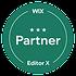 Wix Partner L3.png