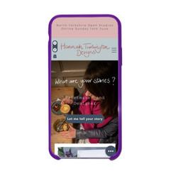 www.hannahturlingtondesigns.com