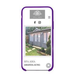 www.spaama.co.uk