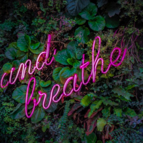 Breathing Strategies to Effectively Manage Anxiety