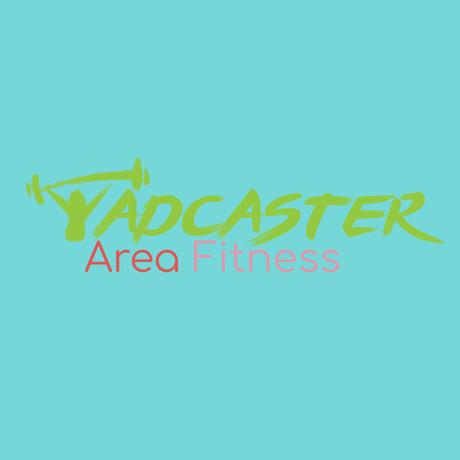 Tadcaster Area Fitness.jpg