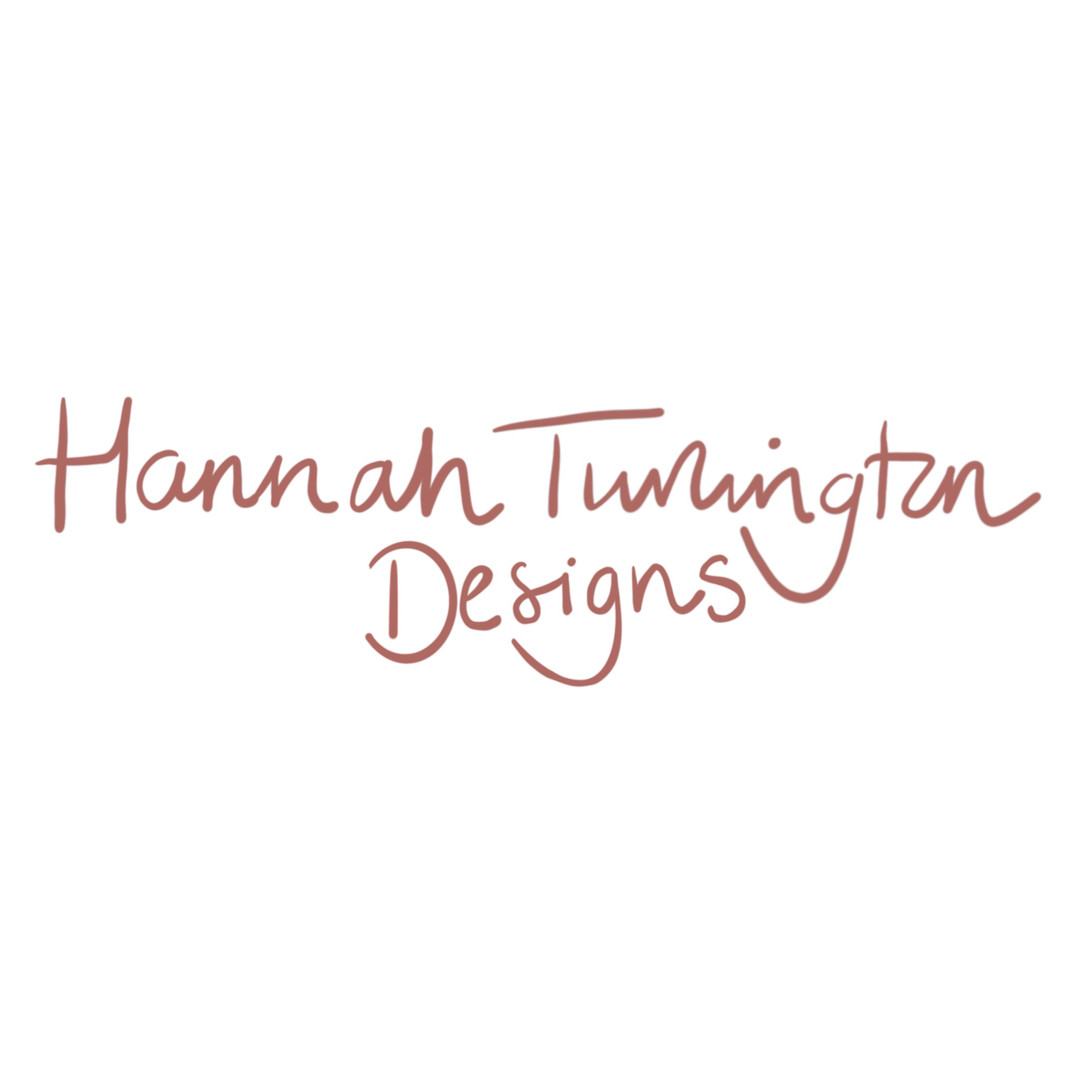 Hannah Turlington Designs
