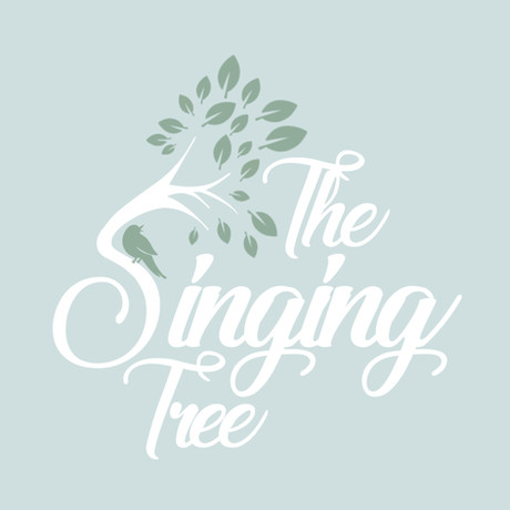 The Singing Tree.jpg