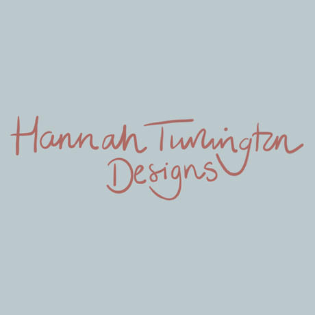Hannah Turlington Designs.jpg