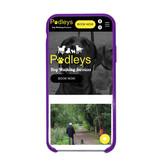www.padleysdogwalkers.co.uk
