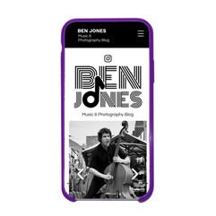 www.bendjones246.wixsite.com/blog