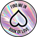 BOOK.OF.LOVE.BADGE copy.png