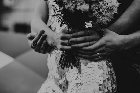 Bridal Jewellery Sam Ryde. Image Chloe Mary Photo.