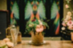 Wedding Cake by Tiny Sarah's Cakes Image