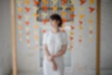 01.laura_martha_wedding_photography_mini