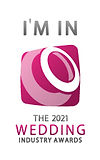 weddingawards_badges_in_2a.jpg
