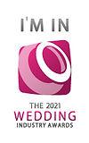 weddingawards_badges_in_2a.jpg