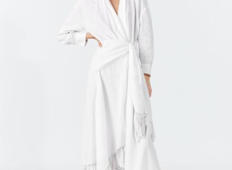 High-Street Bridal Wear that looks like it's fresh off the catwalk...