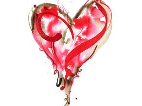 Feltétel nélküli szeretet! Valóban?
