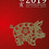 Thumbnail: Kalendarz Tong Shu 2019 Feng Shui  Almanah
