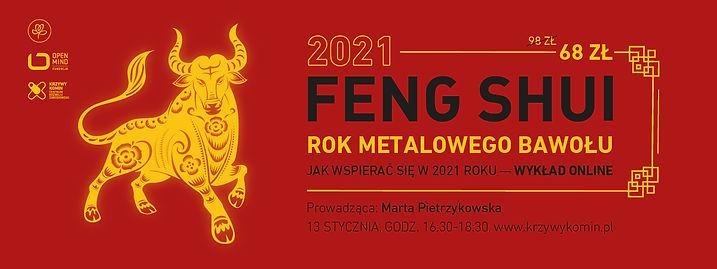 FENG SHUI 2021_www.jpg
