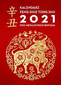 DragonAndTiger_FengShui_2021_okladka.png