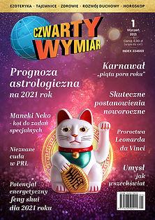 4Wymiar_cover_2021_styczen.jpg