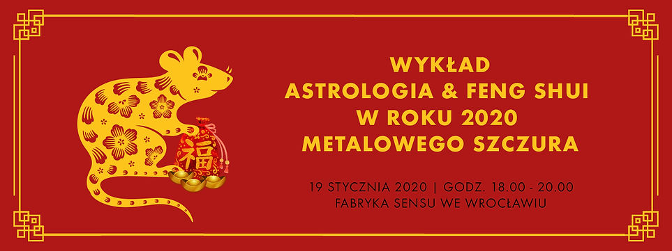 2020 banner Astrologia i FS Fabryka Sens