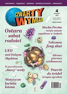 4Wymiar_cover_2021_kwiecen.jpg