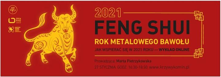 2021_01_27_FengShuiMetalOx.jpg