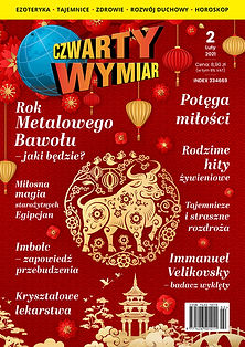 4Wymiar_cover_2021_luty4.jpg