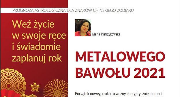 4Wymiar_cover_2021_luty4_RokMetalowegoBa