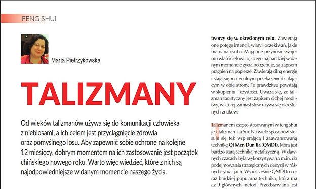 4Wymiar_cover_2021_kwiecen_Talizmany.jpg