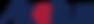 1280px-Akelius_Logo.svg.png