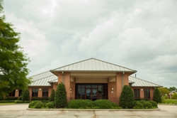 Morgan City Medical Park