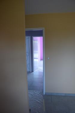 Maison neuve Merville 31330