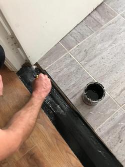 Property Repair Guys 365 application of