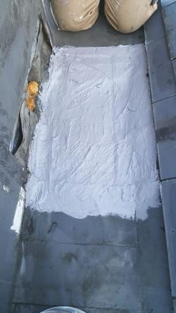 Property Repair Guys 365 Roof works appl