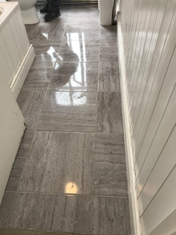 Property Repair Guys 365 bathroom tiling