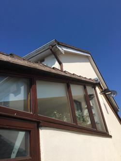 Property Repair Guys 365 fascia