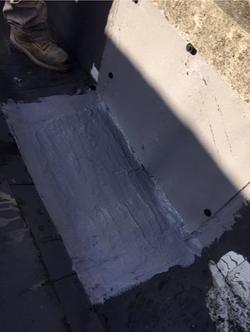 Property repair guys 365 roof repair to