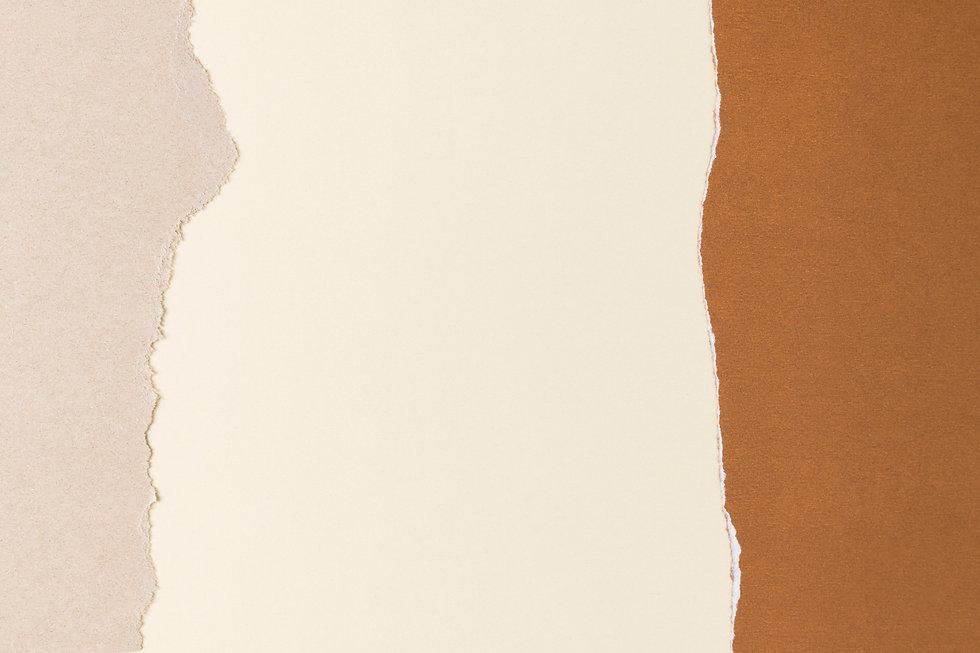 torn-beige-paper-craft-frame-handmade-earth-tone-background.jpg